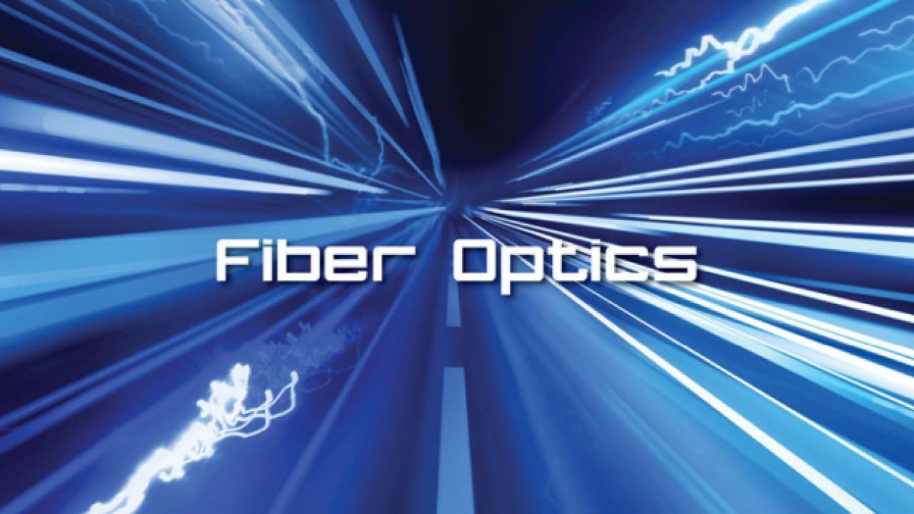 Održan Fiber Optics tečaj 03.04.2019.