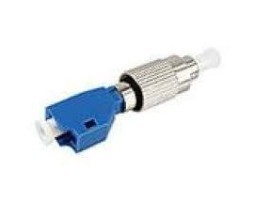 Alat, adapter, za ferulu 2.5mm na 1.25mm, za VFL lasere