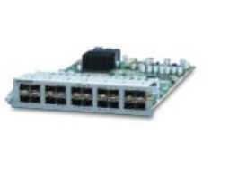 AT-SBX31GC40 Allied Telesis modul, komunikacijski, za SBX3112, 40xSFP (100 ili 1000 Mbs)