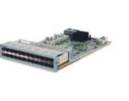 AT-SBX31GS24 Allied Telesis modul, komunikacijski, za SBX3112, 24xSFP (100 ili 1000 Mbs)
