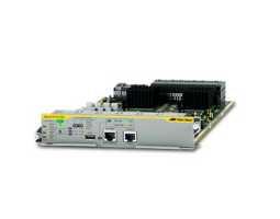 AT-SBX81CFC400 Allied Telesis modul, upravljački, za Switchblade SBX8112, procesor 400Gbs