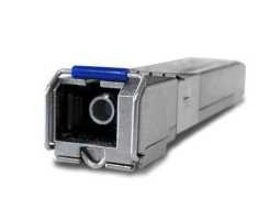 AT-SPBD20-13/I Allied Telesis modul, SFP, GbE 1000Bx SM LC, Tx 1310nm/20km, Rx 1550/20km, industrijski