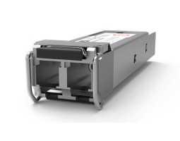 AT-SPSX/I Allied Telesis modul, SFP, GbE 1000Sx MM LC, 850nm/500m, industrijski