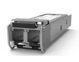 AT-SP10SR Allied Telesis modul, SFP+, 10GbE, OM3 MM LC, 850nm/300m