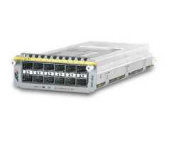 AT-XEM-12SV2 Allied Telesis modul, ekspanzijski, 12 x SFP Gigabit, za SBx908/x900  Allied Telesis preklopnik (switch)