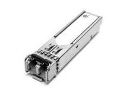 TW-SPLX40-K-A(C) modul, SFP, GbE 1000Lx SM LC, 1310nm/40km, Allied Telesis / Cisco kompatibilan
