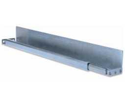 Bočne šine za tešku opremu u ormarima 600 dubine- DIGITUS