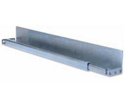 Bočne šine za tešku opremu u ormarima 1000 dubine - DIGITUS