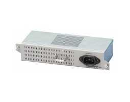 AT-MMCR18-PWR-DC Allied Telesis napajač, pričuvni, za AT-MMCR18, -48V DC