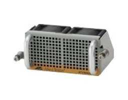 Ventilator, za preklopnik AT-DC2552XS, hot swappable, potrebNa 2 po uređaju