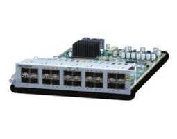 AT-SBX31GT24 Allied Telesis modul, komunikacijski, za SBX3112, 24x100/1000T