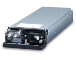 AT-SBxPWRSYS1-80 Allied Telesis napajač, za SBX8112/SBX3112, DC -48V/1200W