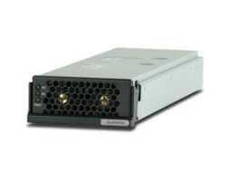 AT-SBxPWRSYS2-50 Allied Telesis napajač, za SBX8112/SBX3112, AC 220V/1200W
