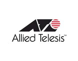 AT-UWC-BaseST Program, upravljački,Allied Telesis licenca za 10 WLAN korisnika (max do 200) - potreban PC server
