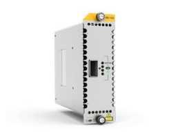 Modul, XEM2, 1 x 100G QSFP28, za preklopnike serije x950/SBx908 GEN2