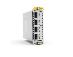 Modul, XEM2, 4 x 40G QSFP+, za preklopnike serije x950/SBx908 GEN2