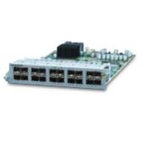 AT-SBX31GC40 Allied Telesis modul, komunikacijski, za SBX3112, 40xSFP (100 ili 1000 Mbs) 2145