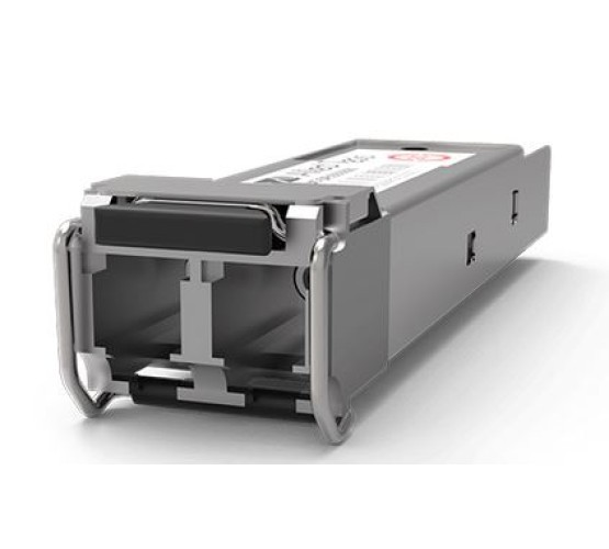 AT-SPZX80 Allied Telesis modul, SFP, GbE 1000Zx SM LC, 1550nm/80km   2186
