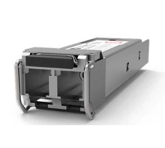 AT-SP10SR Allied Telesis modul, SFP+, 10GbE, OM3 MM LC, 850nm/300m   2190