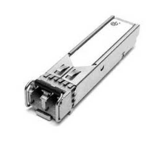 TW-SPFX/2-K-A(C) modul, SFP, FE 100Fx MM LC, 1310nm/2km, Allied Telesis / Cisco kompatibilan 3474
