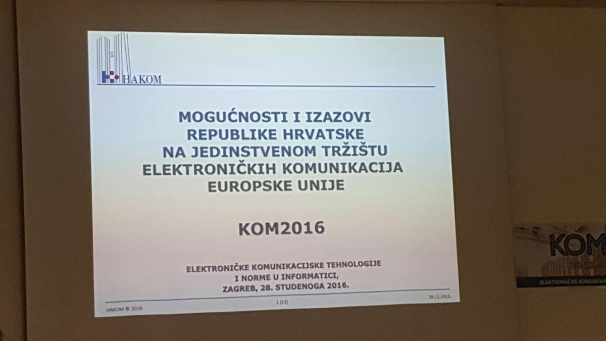 IMG-20161128-WA0006